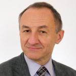 Andrzej Ochała
