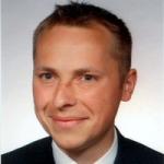Radoslaw Parma